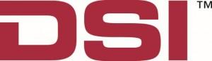2010-DSI_logo_jpg