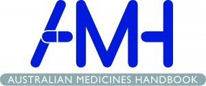 AMH_Logo_CMYK_SPOT