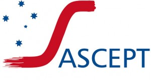 ASCEPTlogo-white