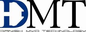 DMT logo_2010