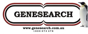 Genesearch logo and penguin-01