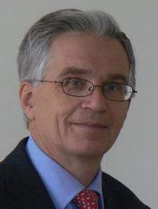 John Warren web