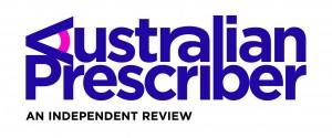 Australian Prescriber Logo IR
