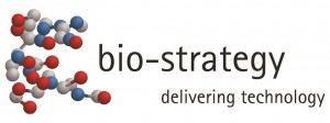 Bio-Strategy logo