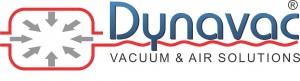 Dynavac Logo