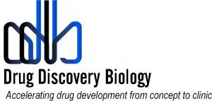 Monash Drug Discover Biology