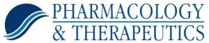 University of Melbourne - Pharmacology logo