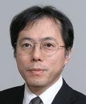 Yoshikatsu Kanai resized