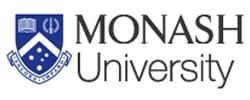 Monash_Uni_Logo